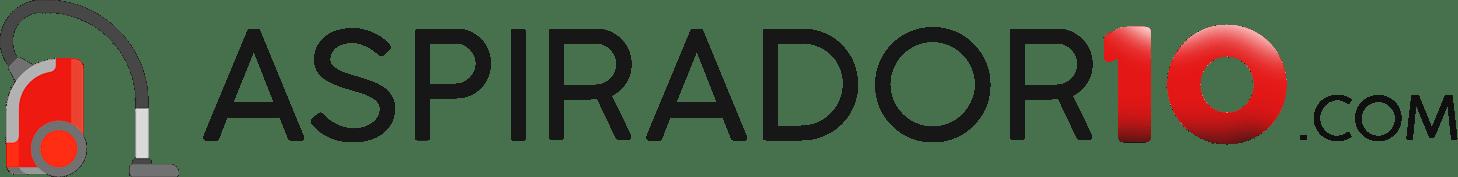 Aspirador10 | Todo en aspiradoras y robots automáticos de limpieza