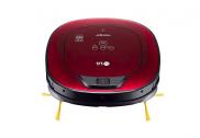 Hombot LG VR86